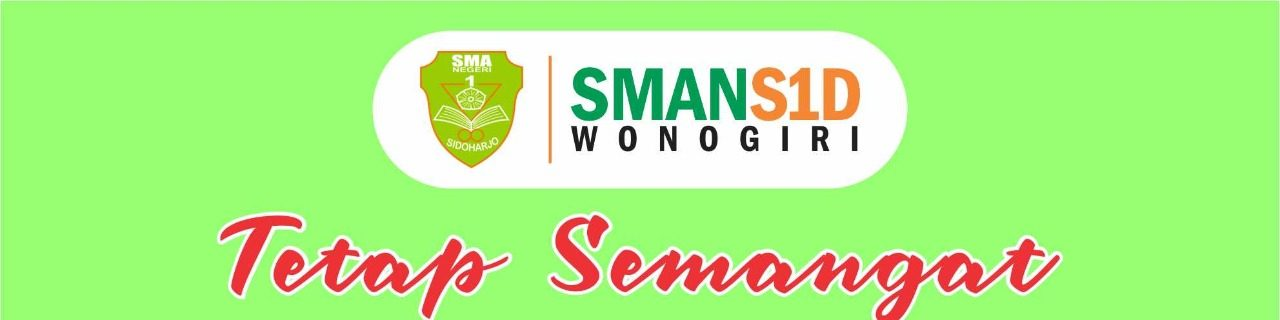 SMANS1D